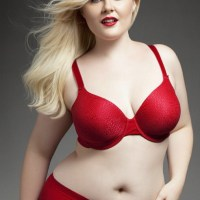 Beautiful Bountifully Curvaceous Ladies Collection