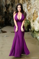 Pretty Purple Hazed Ladies (41)