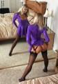 Pretty Purple Hazed Ladies (22)