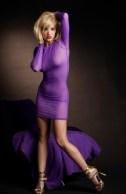 Pretty Purple Hazed Ladies (23)