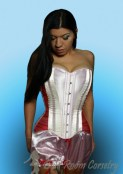 Corseted Curvaceous Cuties (11)