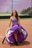 Purple Pretty Hazed Ladies (21)