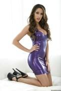 Purple Pretty Hazed Ladies (23)