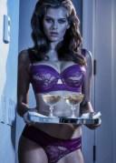 Purple Pretty Hazed Ladies (37)