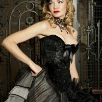 Beautiful Ladies Fashion And Glamour Collection In Google +