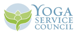 Yoga Service Council Bo Yoga