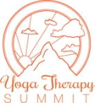Yoga Therapy Summit Bo Yoga