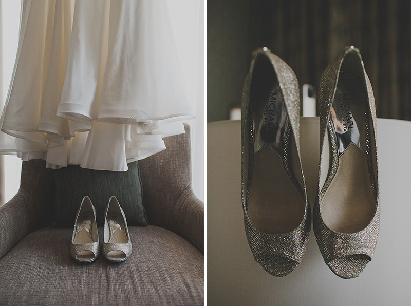 415abf362de 63+ Toms Wedding Shoes Vancouver Wedding Photographer - Sue Tom ...