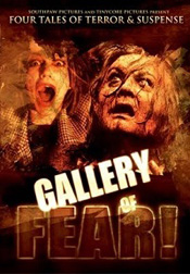 gallery-of-fear-cover