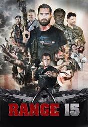 range-15-cover