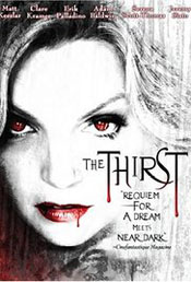 thirst-2006-cover