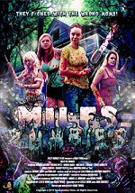 milfs vs zombies cover