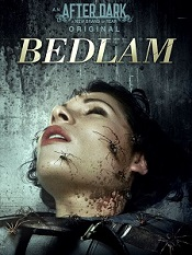 bedlam-cover