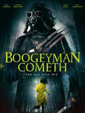 boogeyman-cometh-cover