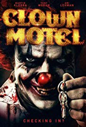 clown-motel-cover
