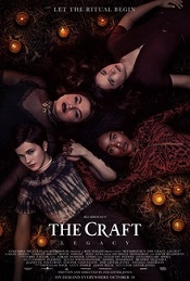 craft-legacy-cover