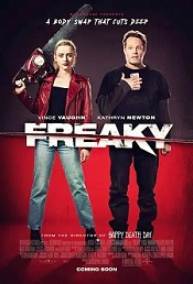 freaky-cover