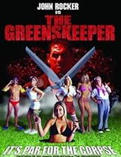 greenskeeper-cover