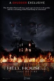 hell-house-llc-3-cover