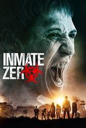 inmate-zero-cover