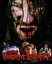 mangrove-slasher-2-cover