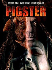 pigster-cover