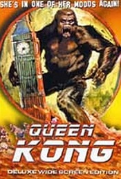 queen-kong-cover