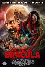 sins of dracula