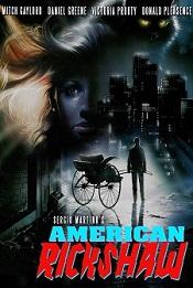 american-rickshaw-cover