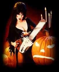 halloween-songs-elvira