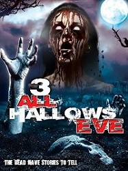 3-all-hallows-eve-cover