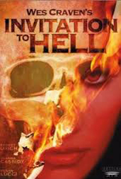 invitation to hell cover
