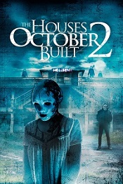 houses october built 2 cover