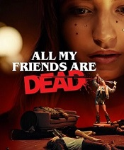 all-my-friends-are-dead-cover