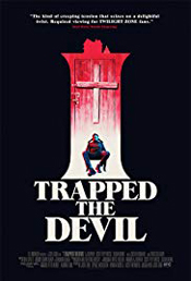 i-trapped-the-devil-cover