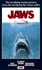 jaws-cover