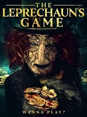 leprechauns-game-cover