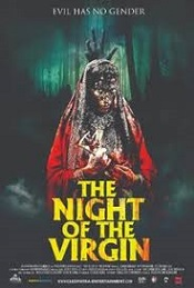 night-of-the-virgin-cover
