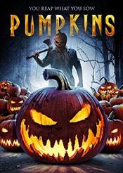 pumpkins-cover