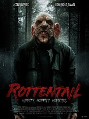 rottentail-cover