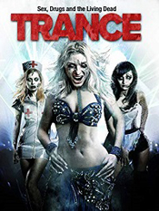 trance-cover