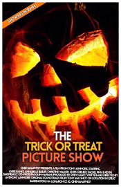 trick-or-treat-picture-show-cover