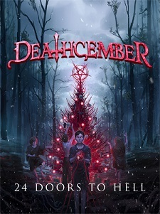 deathcember-cover