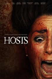 hosts-cover