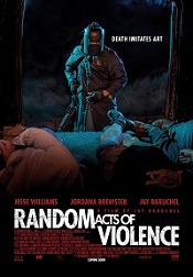 random-acts-of-violence-cover
