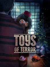 toys-of-terror-cover