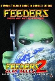 feeders 2