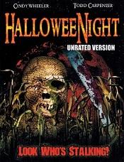 halloweenight
