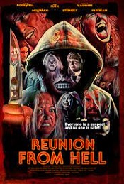 reunion-from-hell-cover