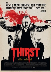 thirst-cover